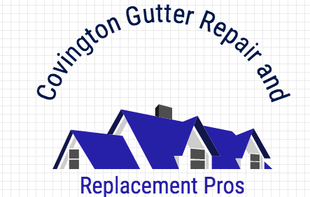 covington-gutter-repair-and-replacement-pros-logo